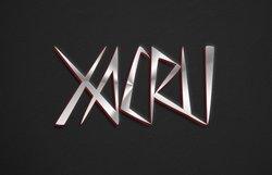 Profilový obrázek Xacru!