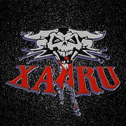 Profilový obrázek Xakru
