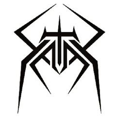Profilový obrázek Xatax