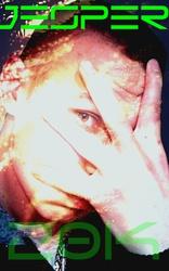 Profilový obrázek Jesper