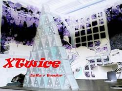 Profilový obrázek XTwice