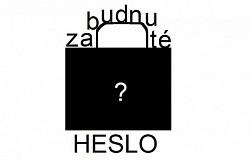 Profilový obrázek Zabudnuté Heslo