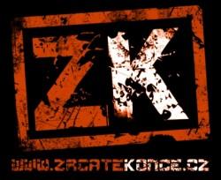 Profilový obrázek Začátek Konce