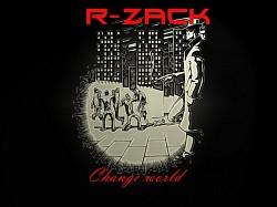 Profilový obrázek R-ZacK