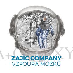 Profilový obrázek Zajíc Company