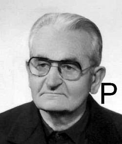 Profilový obrázek Za Petra P