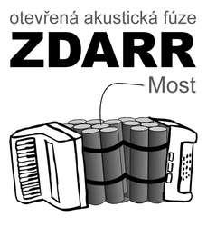 Profilový obrázek Zdarr