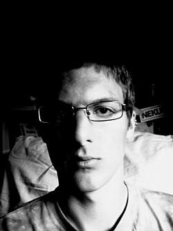 Profilový obrázek Zdeněk Rogalewicz