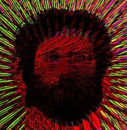 Profilový obrázek zee koonda holaa