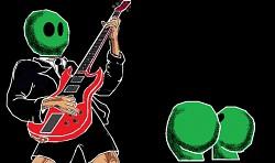 Profilový obrázek Zelenáriťvesmíru (Z.r.v)