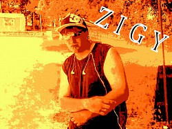 Profilový obrázek Z I G Y aka6