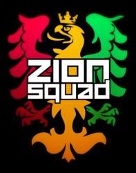 Profilový obrázek Zion Squad