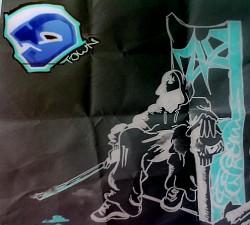 Profilový obrázek Zlo.beatmake