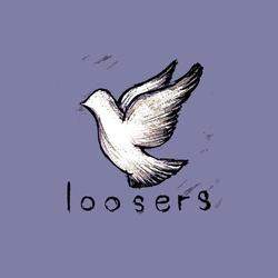 Profilový obrázek Loosers