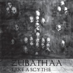Profilový obrázek Zubathaa