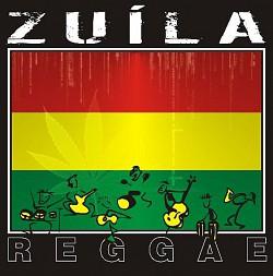Profilový obrázek Zuíla