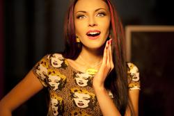 Profilový obrázek Zuzana Miková
