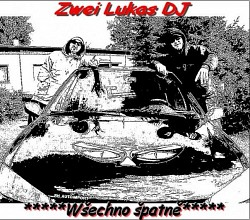 Profilový obrázek Zwei Lukas DJ
