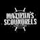"Kapela ""Matilda's Scoundrels (UK)"" (nemá profil na Bandzone.cz)"