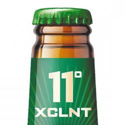 Obrázek ke článku blogu: Soutěž o originální botky a trencle od Styx! 11.11. na 11° XCLNT 3D party!