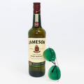Obrázek k soutěži: Vyhraj láhev whiskey Jameson a originální brýle
