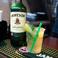 Obrázek k soutěži: Soutěž o dalších 5 lahví Jamesona!