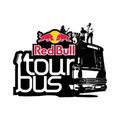 Obrázek k soutěži: Vstupenky na Rock For People a ranec Red Bullů