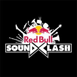 Obrázek ke článku blogu: RedBull SoundClash: David Koller vs. Nightwork