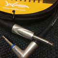Obrázek k soutěži: Soutěž o speciální kytarový kabel WIDARA