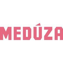 Obrázek ke článku blogu: Medúza open 2012 - dostaňte svou kapelu do televize