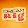 Obrázek ke článku blogu: DreamRig - cesta ke splnění vašeho snu
