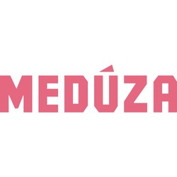 Obrázek ke článku blogu: Medúza Open - Začínající kapely v TV?