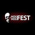 Obrázek k soutěži: Lístky na HouHouFest 2012