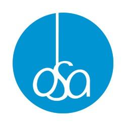 Obrázek ke článku blogu: Jsi zastupovaný autor OSA, nebo hraješ v revivalu? Jsi na BZ vítaný!