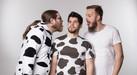 Promo obrázek Goofy Cow