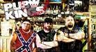 Promo obrázek Pub Kings