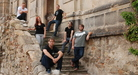 Promo obrázek Ifa Rock