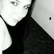 Profilový obrázek Werrys