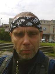 Profilový obrázek Robert Magni