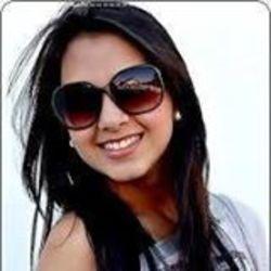 Profilový obrázek Patty Mattos