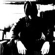 Profilový obrázek T. Napmok
