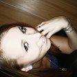 Profilový obrázek iwik3if