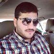 Profilový obrázek حسين الصافي
