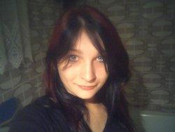 Profilový obrázek marta617