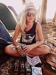 Profilový obrázek Kristýna Hriadelová