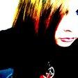 Profilový obrázek Violet