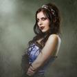 Profilový obrázek Freya