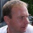 Profilový obrázek Martin Hoďák
