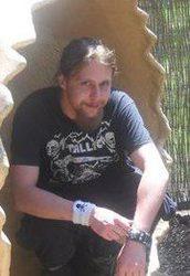 Profilový obrázek Josef Sobehart