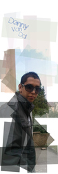 Profilový obrázek Denny Van Dal